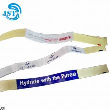 Adhesive Carry Handle Belt For Tissue Roll Or Bottled Water